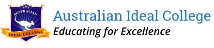 Australian Ideal College